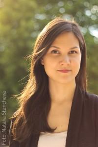 Yumi-Portrait(web)