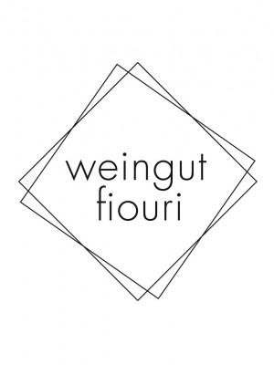 Fiouri-Logo